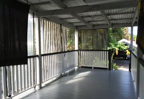 Interior Painting Carindale